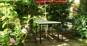 Bb Villa Refe Linguaglossa